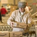 批判殺到! Amazonの悪評高い「デリバリープロバイダ」を極力避ける方法が判明!