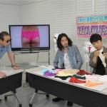 「タモリ倶楽部」6年ぶりお尻オーディション、斉藤和義と星野源がチェック…8月26日放送 #2ちゃんねる
