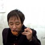 【画像】いしだ壱成がファーストフード中心の食生活で肌荒れ 『名医のTHE太鼓判!』医師がダメ出し #TBS