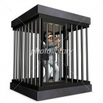 【衝撃】女子高生を部屋に監禁!61歳無職、林容疑者を現行犯逮捕wwwwww #2ちゃんねる