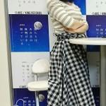 【朗報】矢作萌夏c胸写真キタ━━━━(゚∀゚)━━━━ !!  #2ちゃんねる