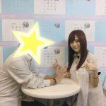 【悲報】山本彩さんの写メ会、胸ネタが多すぎる  #2ちゃんねる