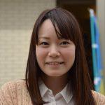 今将棋界で一番人気の女流棋士・藤田綾さんの画像www  #2ちゃんねる